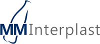 MM Interplast Co.,Ltd.